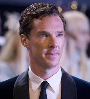 Benedict Cumberbatch confirmed as Doctor Strange