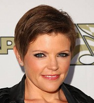 Dixie Chicks star Natalie Maines goes solo