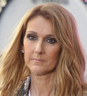 Celine Dion to perform as part of Stand Up To Cancer telecast