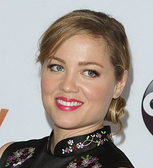 Erika Christensen marries cyclist Cole Maness