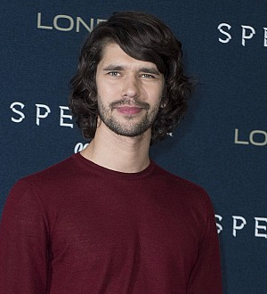 Ben Whishaw to star alongside Hugh Grant in BBC drama