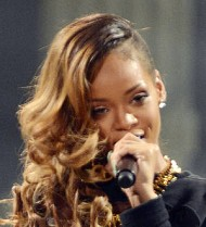 Rihanna postpones New York gig for basketball match