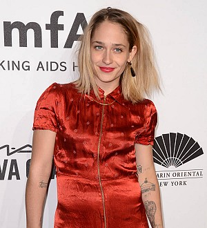 Jemima Kirke chopped off her hair after fight with husband