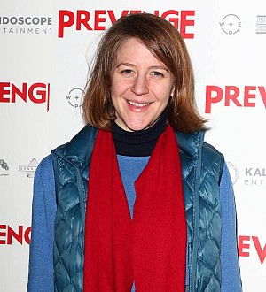 Gemma Whelan almost lost her Game of Thrones role over show reveal