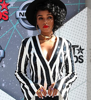 Janelle Monáe Is Making The Move To Movies!