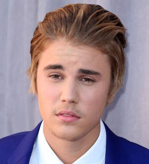 Justin Bieber struck down with conjunctivitis - report