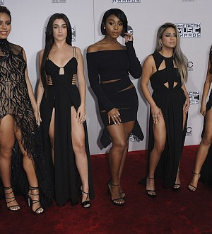 How Camila's Exit May Actually Help Fifth Harmony!