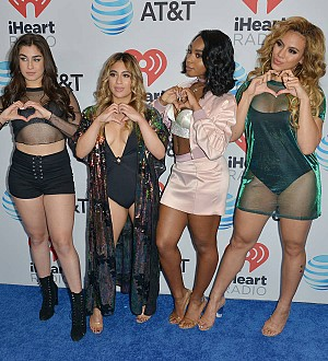 Fifth Harmony: 'Justin Bieber had a very good reason to cancel his tour'