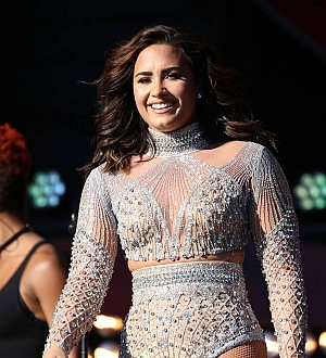 Demi Lovato criticizes Taylor Swift for 'tearing' down Katy Perry