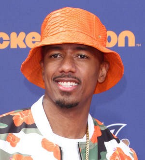 Nick Cannon hospitalized for exhaustion