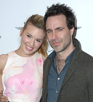 Maggie Grace and Matthew Cooke 'end engagement'