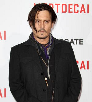 More delays for Pirates of the Caribbean as Johnny Depp recovers from surgery