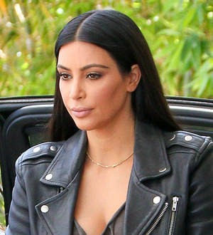 Kim Kardashian to give lecture on objectification of women in media