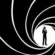 James Bond Getting Oscar Props for 50th Anniversary