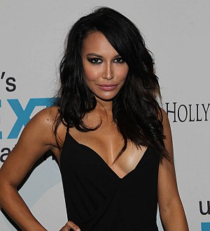Naya Rivera: 'Breast implants are the best money I've spent'