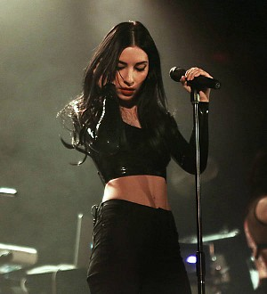 The Veronicas star Lisa Origliasso engaged