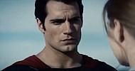 It's a Bird! It's a Plane! It's the Official 'Man of Steel' Trailer!