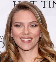 Sick Scarlett Johansson pulls out of Broadway preview