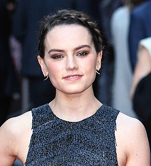 Daisy Ridley shares intense workout regime after health woes