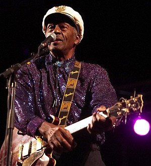 Essential Chuck Berry: Best of the Best