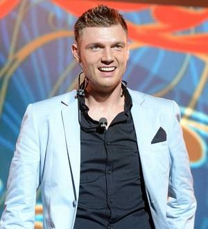 Bar brawl lands Nick Carter community service