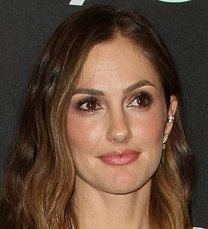 Minka Kelly and Josh Radnor split - report