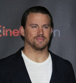 Channing Tatum pranks Magic Mike fans by going undercover at fake screening