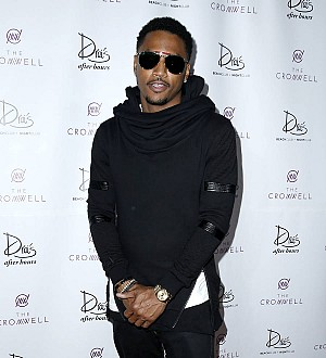 Trey Songz wants an apology from Nicki Minaj for including him in rap feud