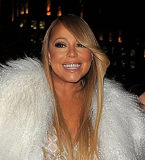 Mariah Carey: 'I'm more successful since firing my old team'