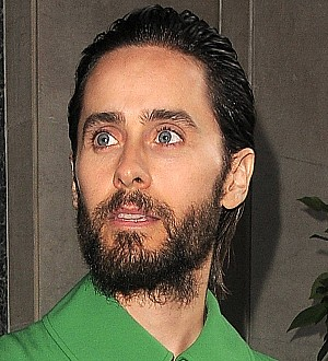 Jared Leto joins Blade Runner sequel