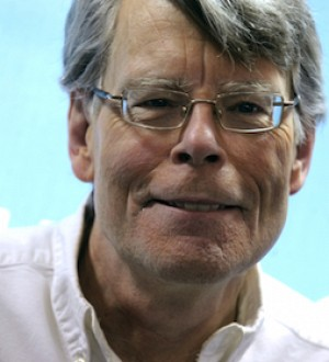 Stephen King's Epic 'Dark Tower' Series Finally Coming to the Big Screen...And TV Too!
