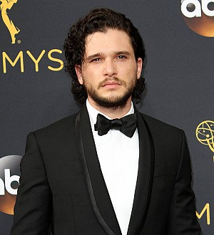 Kit Harington to be honored at the Giffoni Film Festival