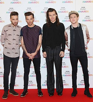 Zayn Malik fails to publicly mark One Direction's seventh anniversary
