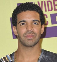 Drake mourning grandmother's death
