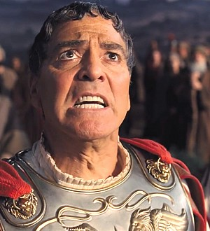 3 Reasons to Be Excited for the Coen Brothers' New Movie 'Hail, Caesar!'