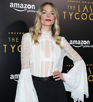 Jaime King: 'I've loved men and women'