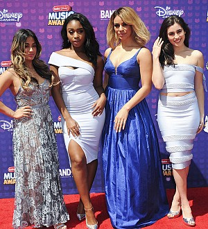 Fifth Harmony axe European gigs, fans react