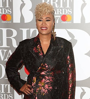 Emeli Sande fans duped by ticketing scam