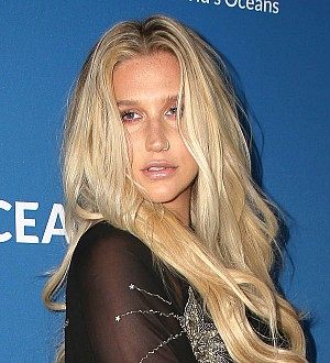 Kesha's Billboard Music Awards performance back on