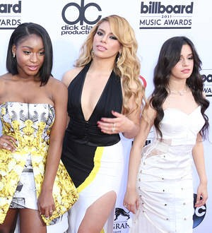 Fifth Harmony to tackle cyberbullies