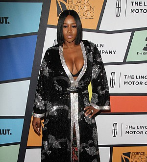 Remy Ma 'isn't proud of' Nicki Minaj diss tracks