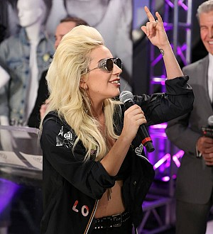 Lady Gaga wins Born This Way plagiarism case - report
