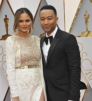 John Legend almost broke up with Chrissy Teigen