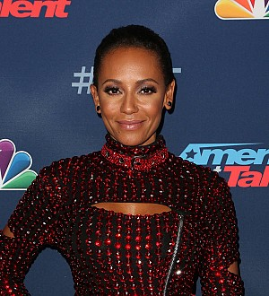 Mel B's nanny misses divorce case deposition