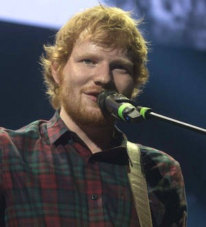 Ed Sheeran and D'Angelo to lead Bill Withers tribute concert