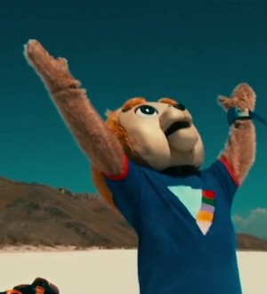 Why 'Brigsby Bear' Is The Must-See Indie Film Of The Summer (If You Can Find It)