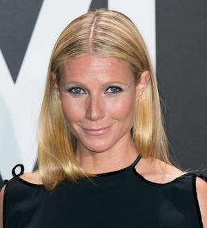 Gwyneth Paltrow takes on food stamp budget challenge