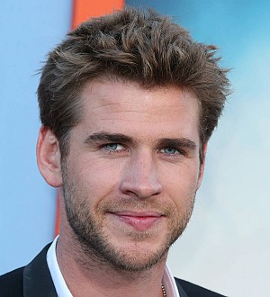 Liam Hemsworth scores cameo on The Muppets reboot