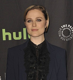 Evan Rachel Wood channeled personal 'trauma' into Westworld character