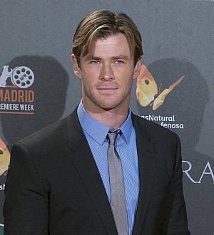 Chris Hemsworth: 'Weight loss led to inconsistent emotions'